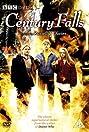 Century Falls (1993) Poster
