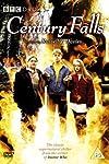 Century Falls (1993)