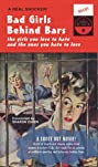Bad Girls Behind Bars (2005) Poster