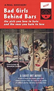 the Bad Girls Behind Bars download