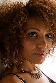 A. Sayeeda Moreno Picture