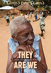 New movies english free download They Are We Sierra Leone [480x854]