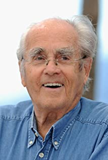Michel Legrand Picture
