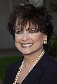 Primary photo for Suzanne Pleshette