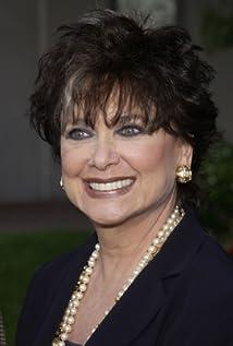 Suzanne Pleshette Picture