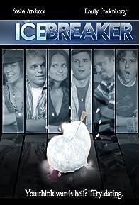 Primary photo for IceBreaker
