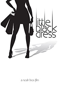 Primary photo for Little Black Dress