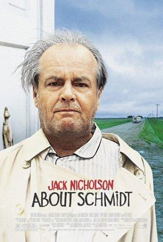 About Schmidt (2002) BluRay 480p, 720p & 1080p