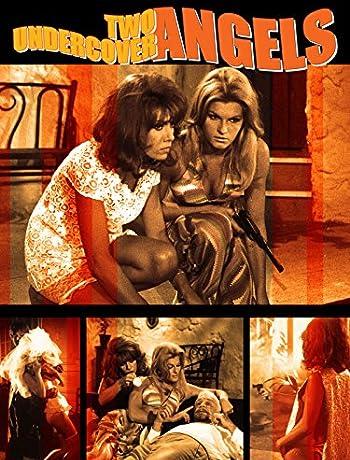 Sadist Erotica (1969) Rote Lippen, Sadisterotica 1080p