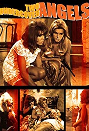Sadist Erotica (1969) Poster - Movie Forum, Cast, Reviews