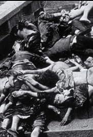 A Necessary War: December 1941 - December 1942 Poster