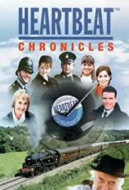 Heartbeat Chronicles Poster