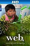 Web (2013)