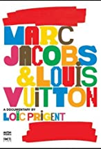 Primary image for Marc Jacobs & Louis Vuitton