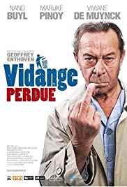 Vidange perdue (2006) Poster - Movie Forum, Cast, Reviews