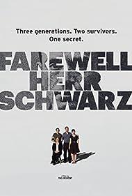 Heye Shalom, Peter Schwarz (2014)