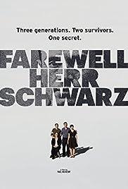 Heye Shalom, Peter Schwarz Poster
