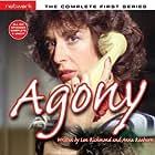 Agony (1979)
