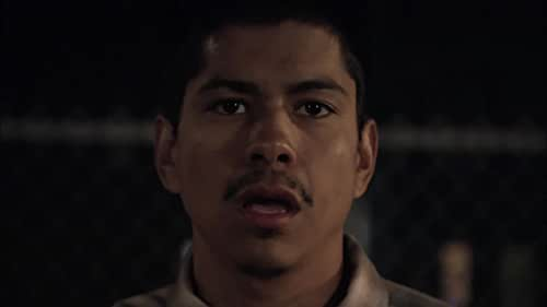 A reformed inmate and recovering alcoholic, Che Rivera (Benjamin Bratt) has worked hard to redeem his life and do right by his pride and joy: his only son, Jes, whom he has raised on his own after the death of his wife. CheÂ's path to redemption is tested, however, when he discovers Jes is gay.