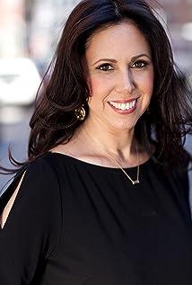 Heidi Herman Picture