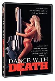 Dance with Death Poster