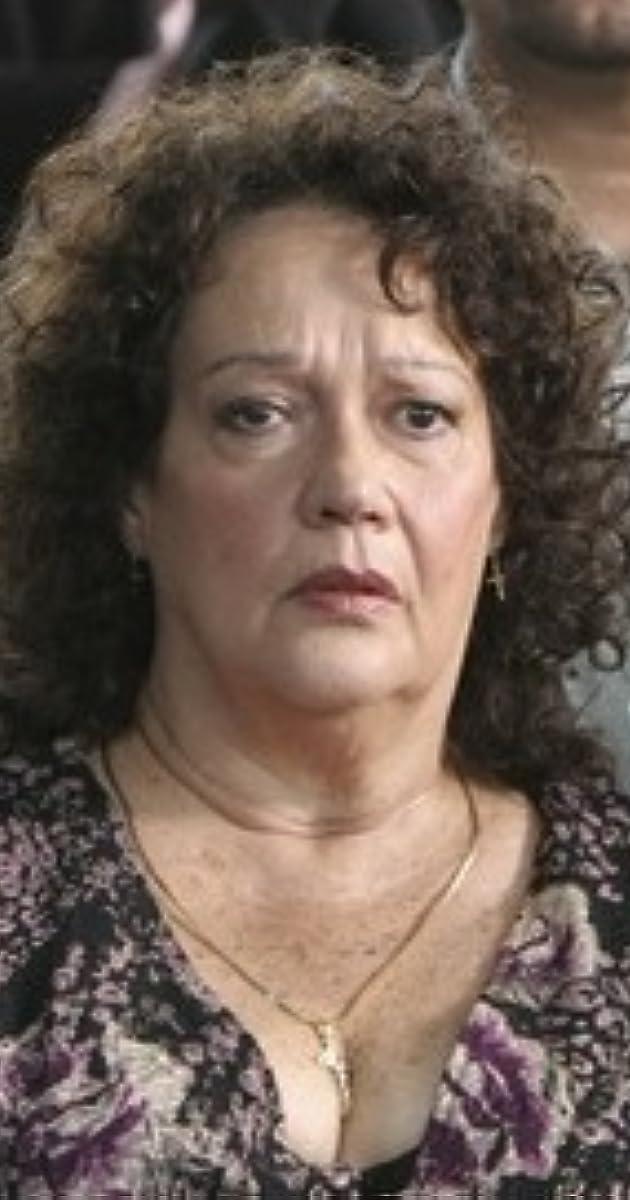 Lillian Hurst - IMDb