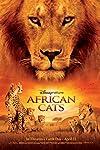 Streaming Spotlight - Wildlife documentaries by Amber Wilkinson