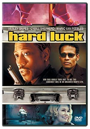 Permalink to Movie Hard Luck (2006)