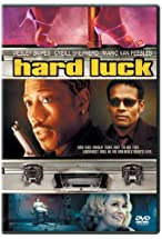 Primary image for Hard Luck