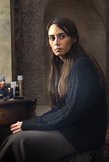 Melisa Sözen Picture