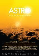 Astro: An Urban Fable in a Magical Rio De Janeiro