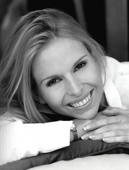 Anneka Svenska