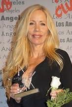 Tane McClure's primary photo