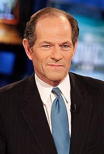 Eliot Spitzer Picture
