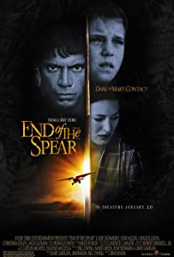 Primary photo for End of the Spear