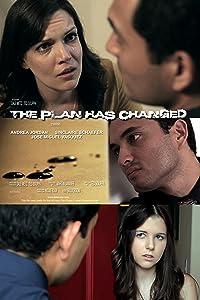 Watch ready full movie hd The Plan Has Changed USA [HD]