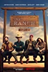 'The Ranch' returns to Netflix for season 3 as Emmy voters consider scene-stealing performance by Sam Elliott