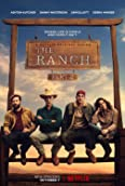 The Ranch (2016-)