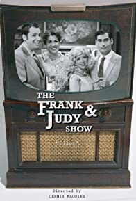 Primary photo for The Frank & Judy Show