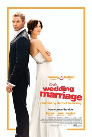 Where to stream Love, Wedding, Marriage