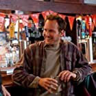 Patrick Wilson in Young Adult (2011)