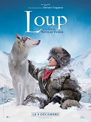 Where to stream Loup