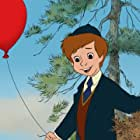 Jack Boulter in Winnie the Pooh (2011)