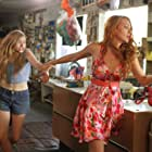 Blake Lively and Chloë Grace Moretz in Hick (2011)