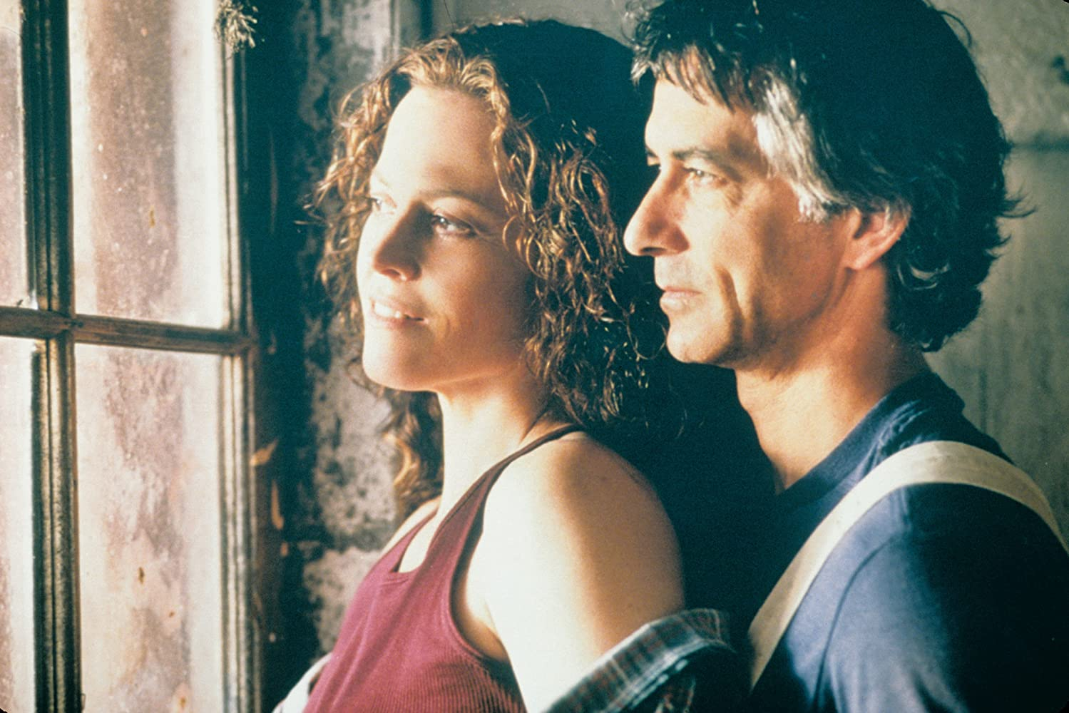 A Map of the World (1999) Sigourney Weaver A Map Of The World on huge wall maps of the world, sigourney weaver deal of the century, sigourney weaver the tv set, julianne moore movie a map of the world,