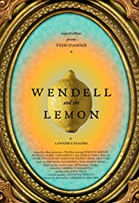 Primary photo for Wendell and the Lemon