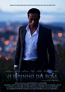 The Thorn of the Rose (2013)