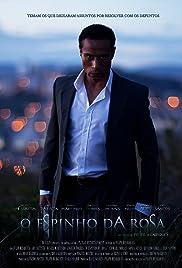 ##SITE## DOWNLOAD O Espinho Da Rosa (2013) ONLINE PUTLOCKER FREE