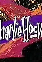 Charlie Hoover