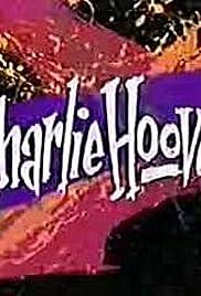Charlie Hoover Poster